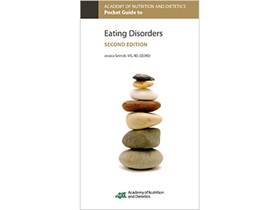 Pocket Guide to Eating Disorders, 2nd Ed.