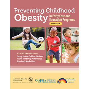 /-/media/eatrightstoreimages/product-type/books/preventing-childhood-obesity.jpg