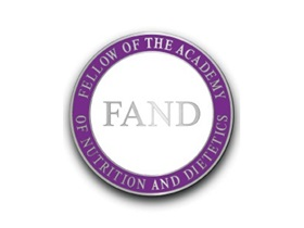 Image of FAND pin