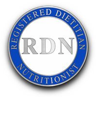Image of RDN Pin