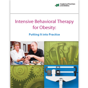 Intensive Therapy for Obesity