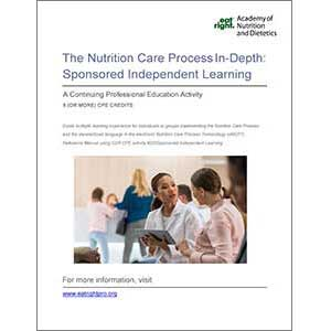 /-/media/eatrightstoreimages/product-type/toolkits-games/ncplearning-toolkit.jpg