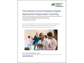 NCP Learning Toolkit Cover